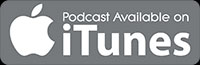 Subscribe to Quantum Marketing Radio on Itunes